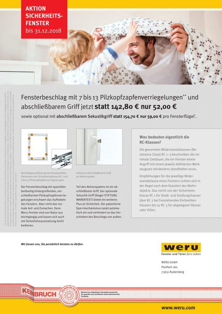 wer-flyer-a4-rc2aktion-fenster-motiv1-web-2