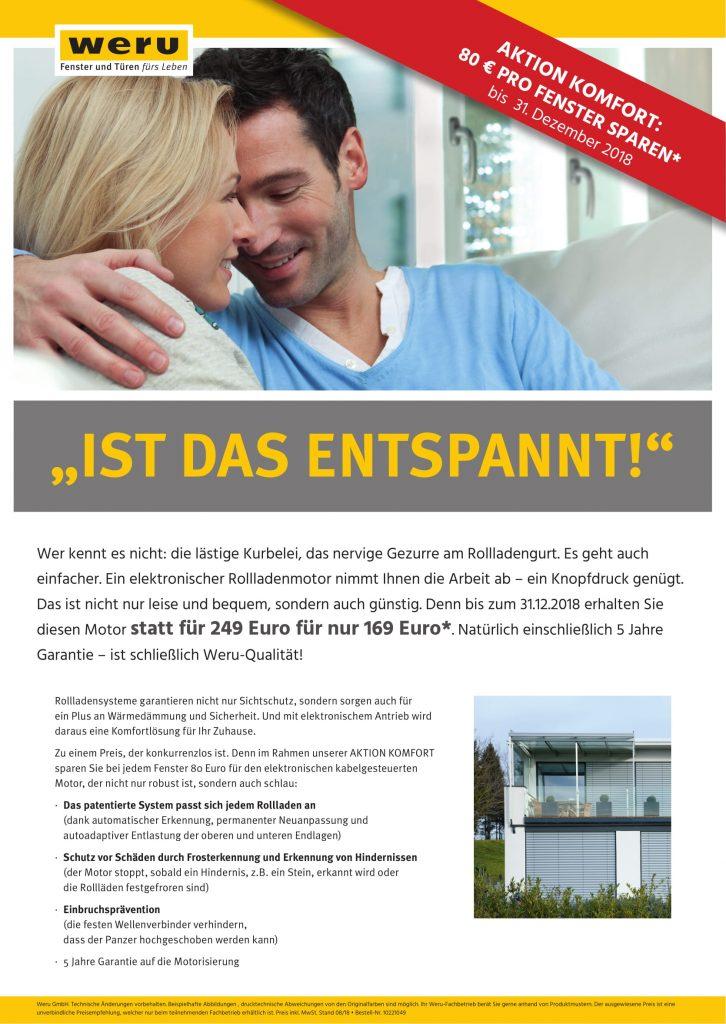 wer-rollladen-komfort-a4-31122018-1